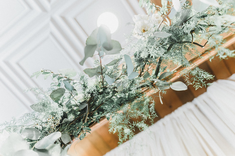 Samantha_Luke_Wedding_May_Ironworks_Hotel_Beloit-41.jpg