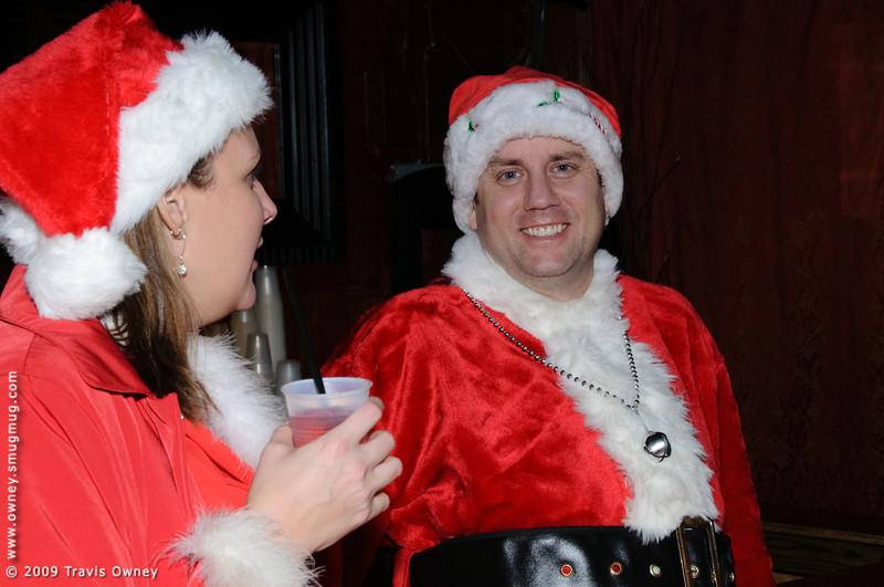 2009 ALS Santa Crawl-46.jpg