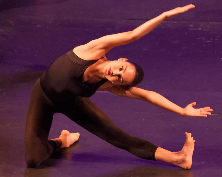 LaGuardia Senior Dance Showcase 2013-1822.jpg