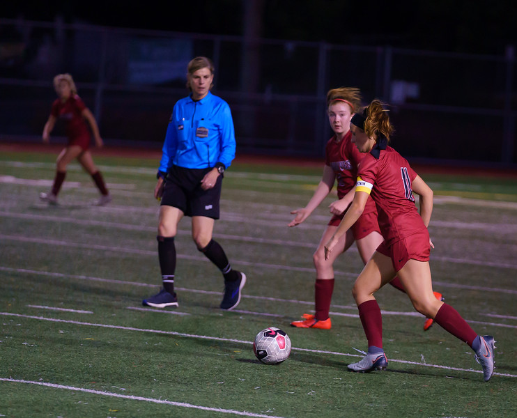 2019-10-01 Varsity Girls vs Snohomish 047.jpg