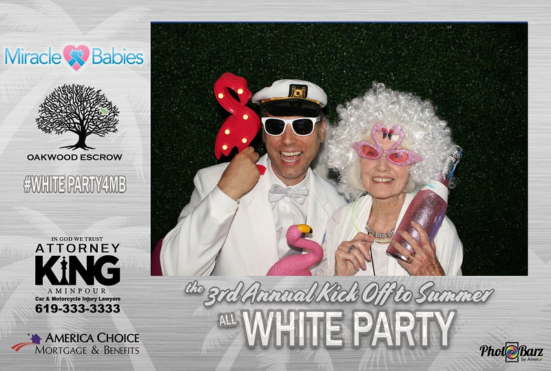 WHITE PARTY (143).jpg