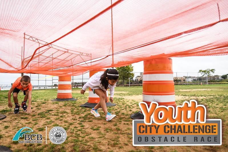 YouthCityChallenge2017-432.jpg