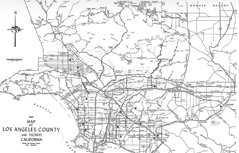 1945-CityCentertoRegionalMall-xxxi.jpg