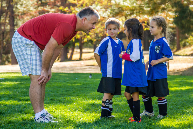 10-27 Soccer Abby J Birthday-58.jpg