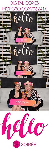 20160628_MoPoSo_Tacoma_Photobooth_SheSoiree-513.jpg