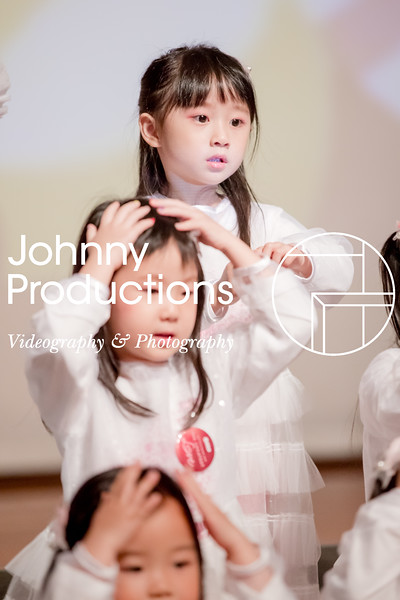 0129_day 2_white shield_johnnyproductions.jpg
