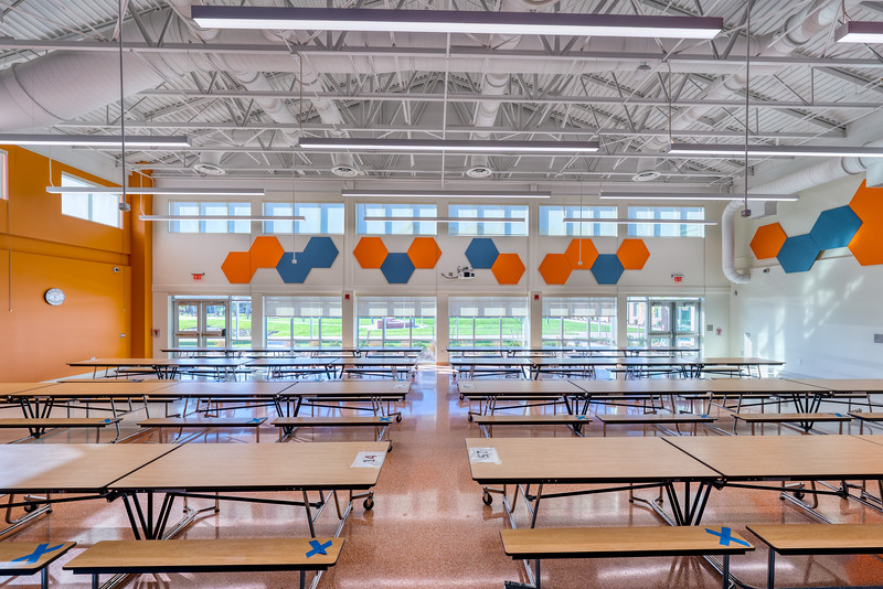 Easton Elementary School-29.jpg