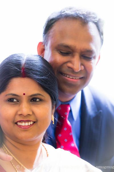 Anantha-Geetha-Shrute-Laya