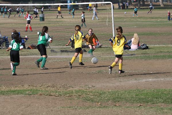 Soccer07Game10_076.JPG