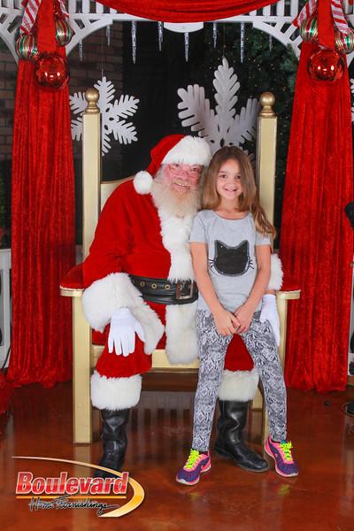 Santa 12-10-16-276.jpg