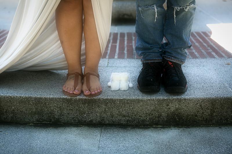 shoeshot.jpg