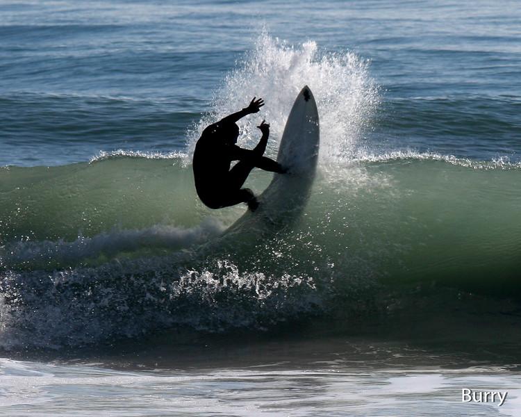 2009-03-07-surf-0004.jpg