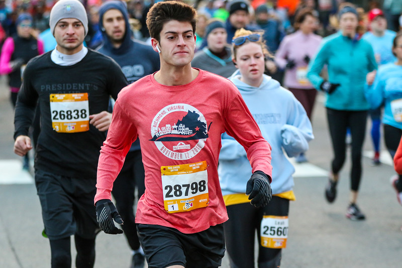 2019 Richmond Marathon 029.jpg
