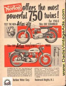 Norton Atlas Advertisement (1).jpg