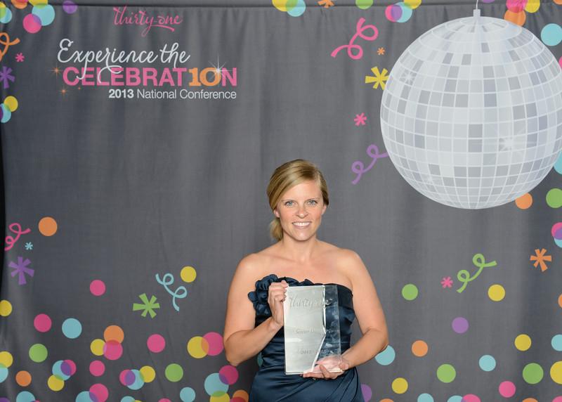 NC '13 Awards - A2-463.jpg
