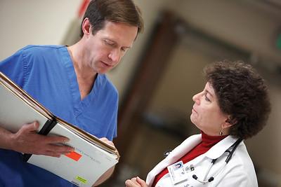 Goshen Doctors