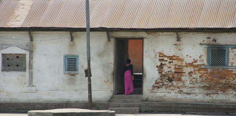 nepal 2011 (332 of 382).jpg