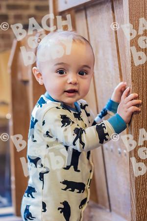 ©Bach to Baby 2017_Laura Ruiz_Putney_2017-02-23_28.jpg