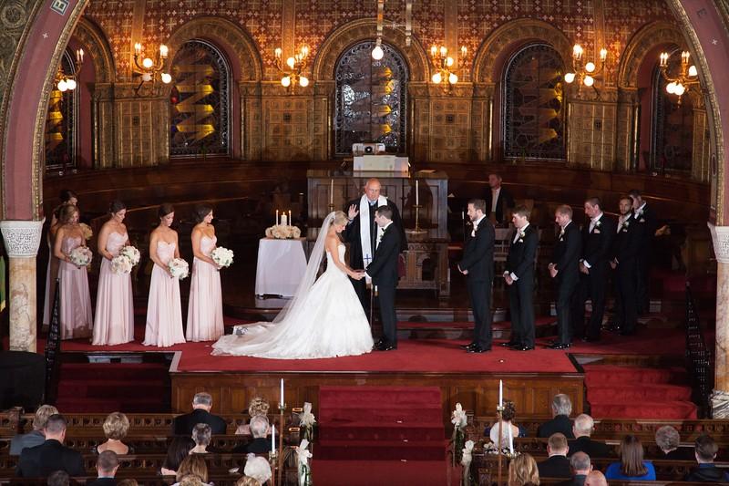 Meredith Wedding JPEGS 3K-403.jpg