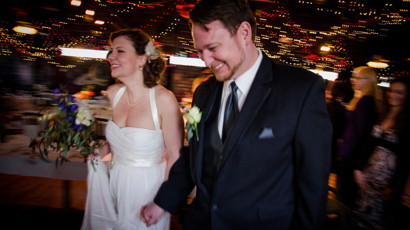 JennerWedding-3294-Edit-2335868195-O.jpg