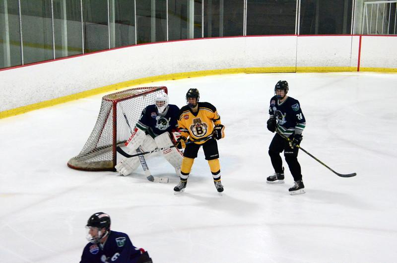 150907 Jr. Bruins vs. Whalers-010.JPG