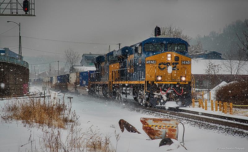 140216 Pittsburgh - 0020_HDR.jpg