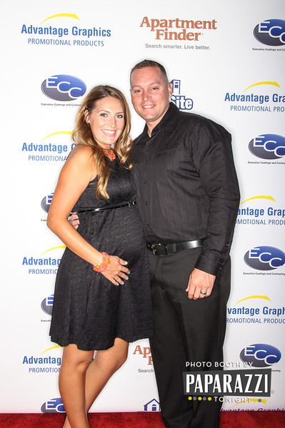 MULTIFAMILY ACE AWARDS 2014-1023.jpg