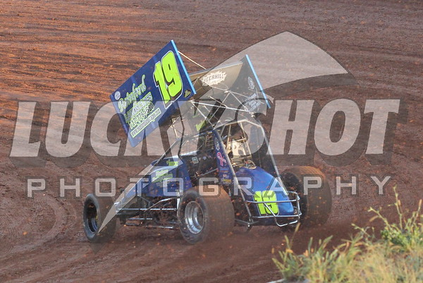 Gary Wolford 100 9-10-16/ t. junkins photos