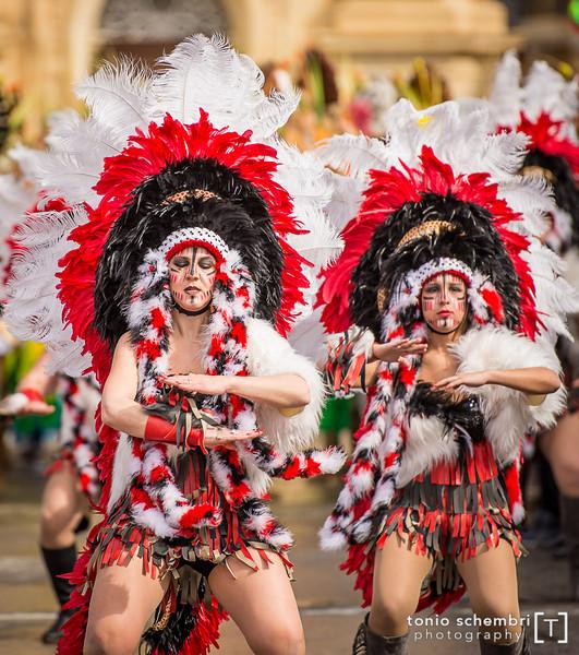 carnival13_sun-0067.jpg