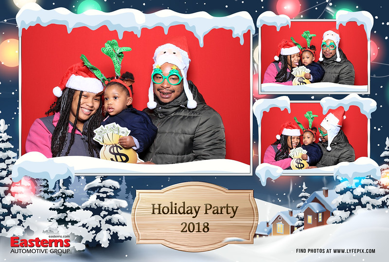 eastern-2018-holiday-party-sterling-virginia-photo-booth-193353.jpg