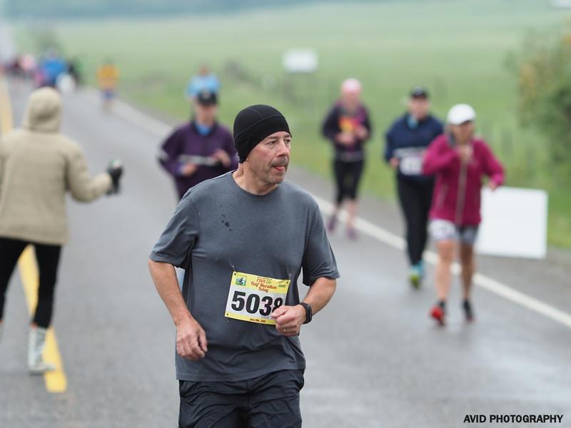 Millarville Marathon 2018 (330).jpg