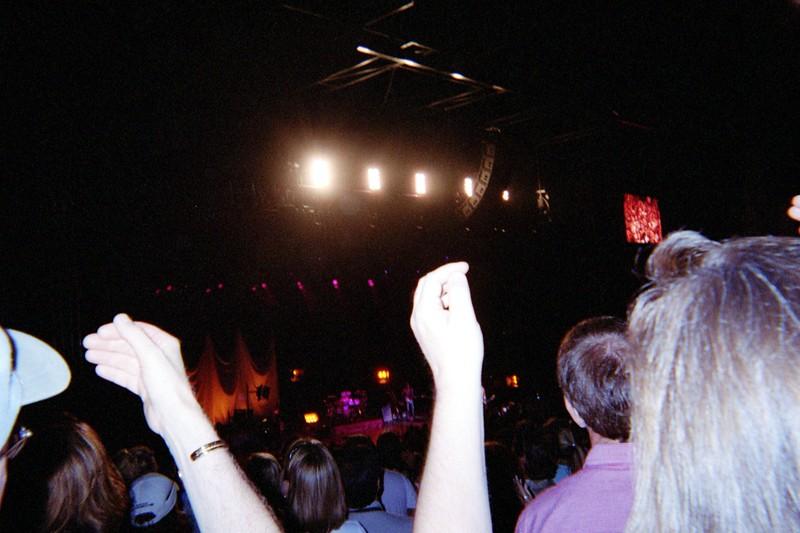 2003-07-13_Melissa-Etheridge-Concert-pix_13.jpg