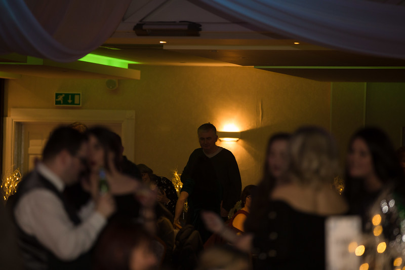 Lloyds_pharmacy_clinical_homecare_christmas_party_manor_of_groves_hotel_xmas_bensavellphotography (275 of 349).jpg