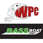 Bass-Boat-Germany-block-of-4.jpg