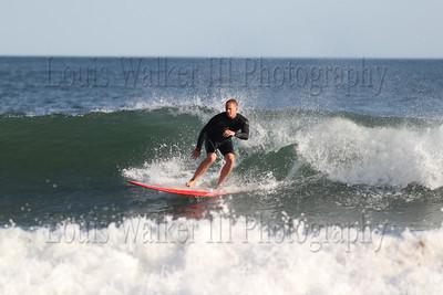 Surfing - June 7, 2010
