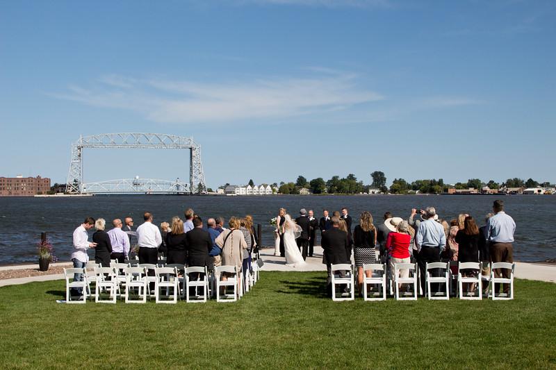 Lodle Wedding-199.jpg