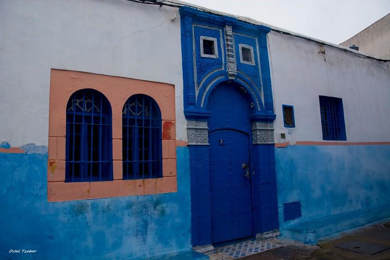 רחוב כחול.jpg
