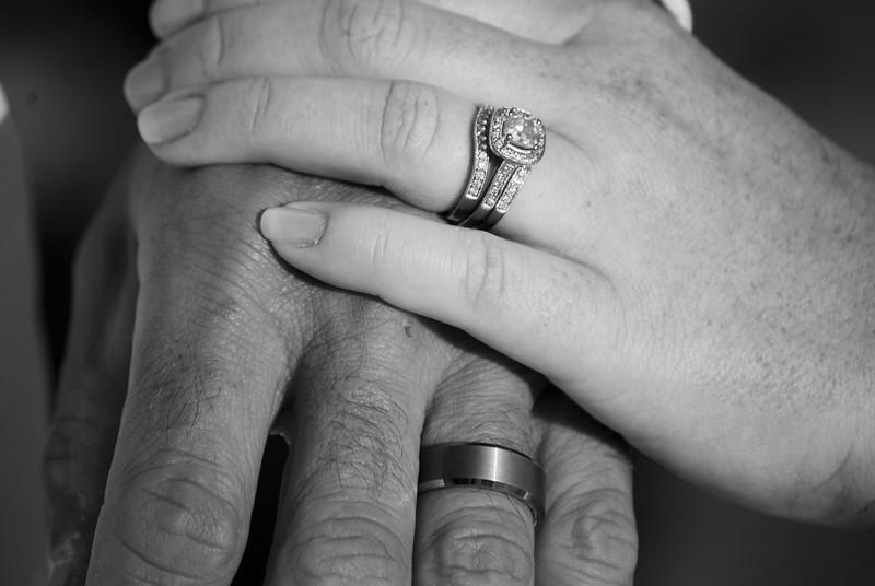STEVE WEDDING-1149.jpg