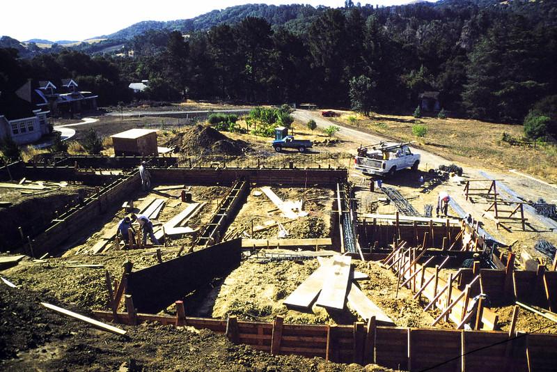 1991-1992 Building 111 Vaca Creek Way-3.jpg