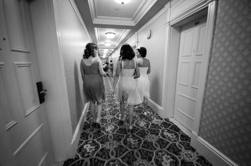 A-H-A-I-Wedding-572.jpg