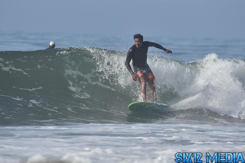 Surf Santa Monica-249.jpg