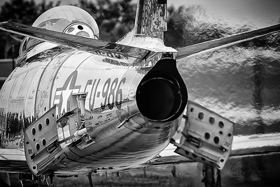 Waukegan Airshows
