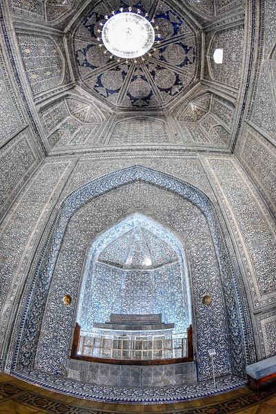 Usbekistan  (150 of 949).JPG