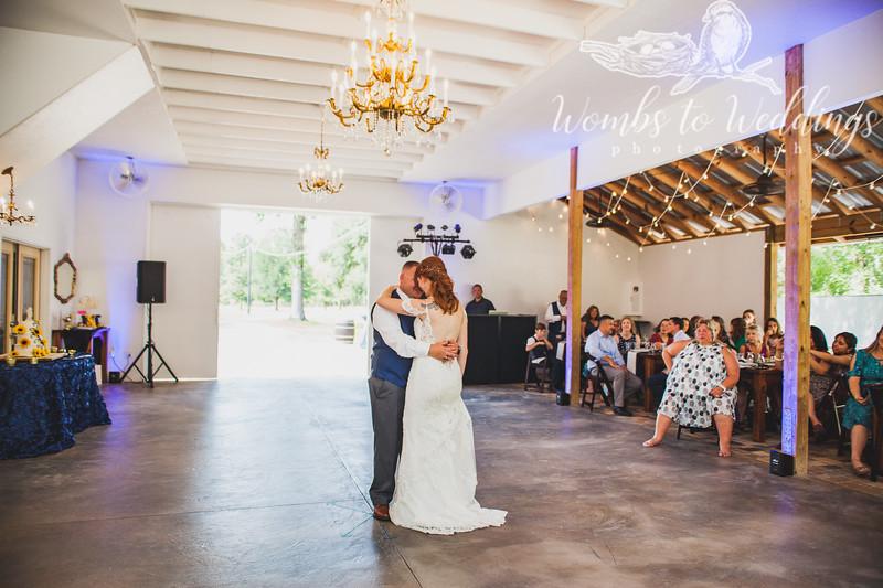 Central FL wedding photographer-0997.jpg