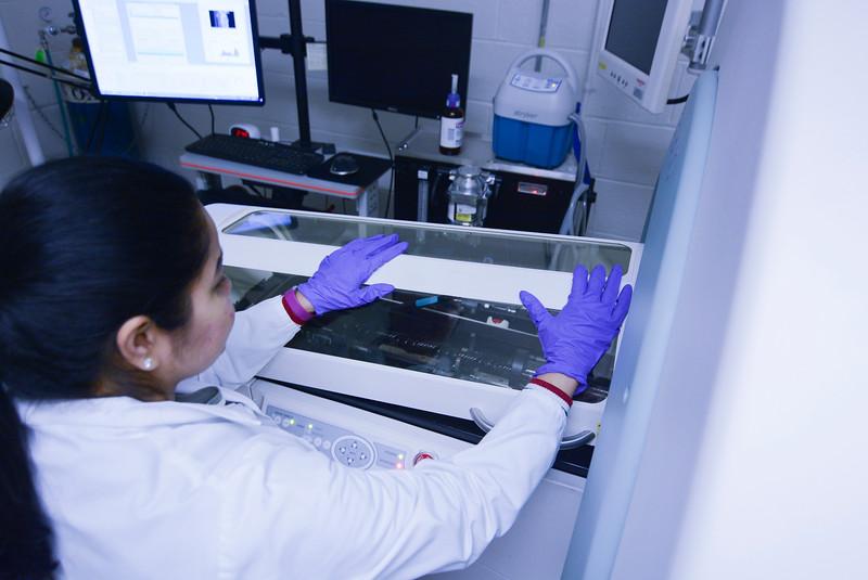 CNRM 2018 labs301.jpg