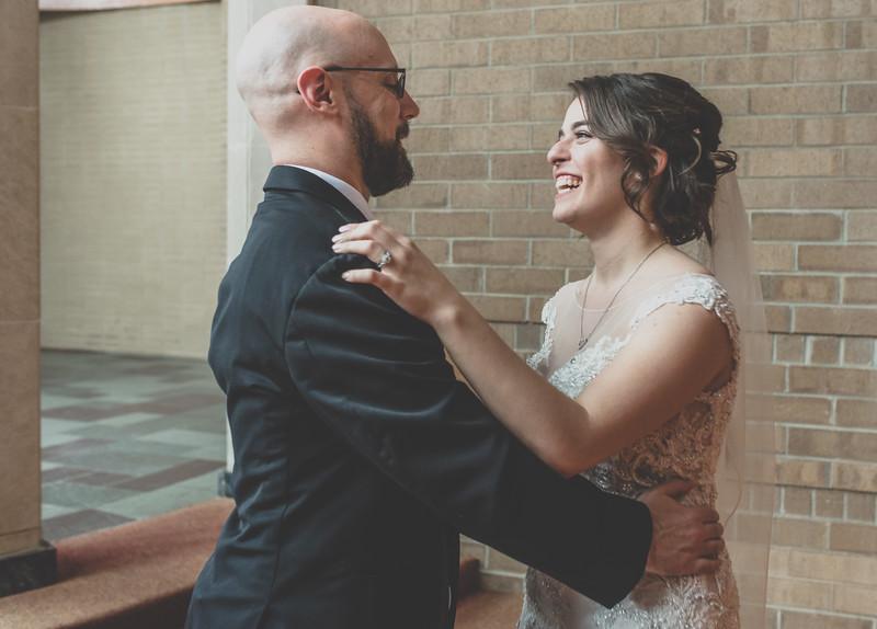 3-30-19 Kevin & Lisa Damore Wedding 1197  5000k.jpg