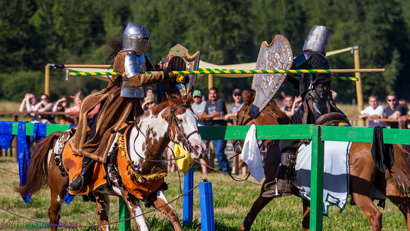 Washington_Midsummer_Ren_Faire_53.jpg