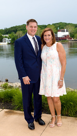 Bobby & Sue - Monica & David's Wedding - May 2019