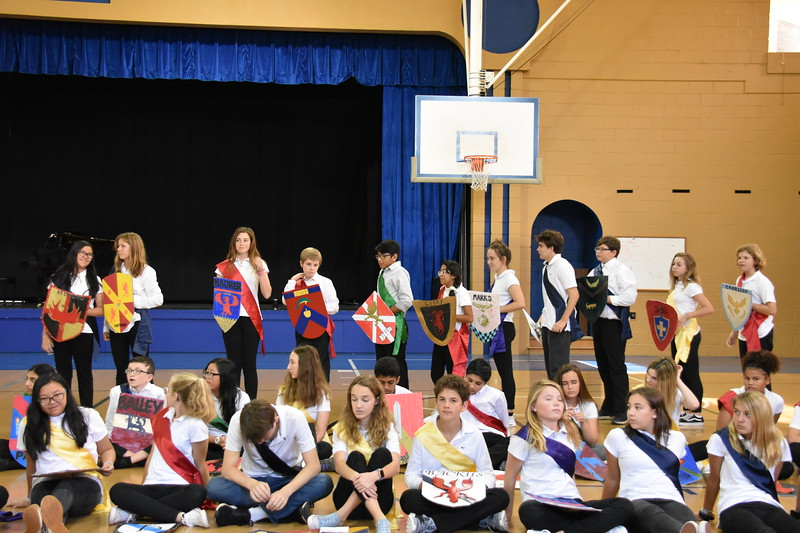 Seventh Grade Knighting Ceremony (123).JPG