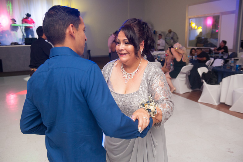 Estefany + Omar wedding photography-1084.jpg